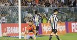 [28-02] Ceará 5 x 1 Vitória - 42