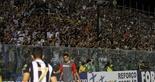 [03-08] Ceará 2 x 2 Boa Esporte 02 - 7