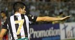 [03-08] Ceará 2 x 2 Boa Esporte 02 - 8