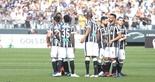 [06-05-2018] Corinthians 1 x 1 Ceará - 4  (Foto: Felipe Santos / CearáSC)