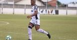 [28-03-2018] Ceará x Fluminense - Copa do Brasil Sub 20 - 24  (Foto: Bruno Aragão e Christian Alekson / CearaSC.com)