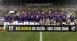 [25-10] Ceará 2 x 1 Boa Esporte - 2  (Foto: Christian Alekson / cearasc.com)