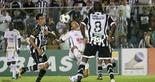 [04-06] Ceará 2 x 2 Botafogo - 11