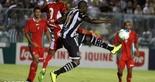 [03-08] Ceará 2 x 2 Boa Esporte 02 - 9