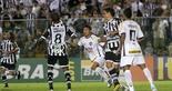 [04-06] Ceará 2 x 2 Botafogo - 12