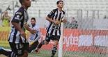 [13-04] Ceará 5 x 2 Guarany (S) - 27