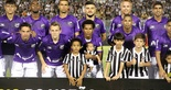 [25-10] Ceará 2 x 1 Boa Esporte - 3  (Foto: Christian Alekson / cearasc.com)