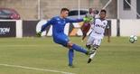 [28-03-2018] Ceará x Fluminense - Copa do Brasil Sub 20 - 25  (Foto: Bruno Aragão e Christian Alekson / CearaSC.com)