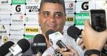[04-08] Apresentação do técnico Marcelo Cabo - 7  (Foto: Rafael Barros / cearasc.com)