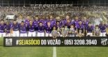 [25-10] Ceará 2 x 1 Boa Esporte - 4  (Foto: Christian Alekson / cearasc.com)