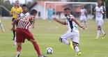 [28-03-2018] Ceará x Fluminense - Copa do Brasil Sub 20 - 26 sdsdsdsd  (Foto: Bruno Aragão e Christian Alekson / CearaSC.com)