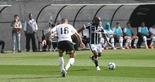 [06-05-2018] Corinthians 1 x 1 Ceará - 6  (Foto: Felipe Santos / CearáSC)