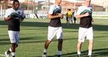 [18-05] Reapresentação + treino coletivo - 1  (Foto: Rafael Barros / cearasc.com)