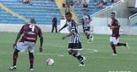 [18-03] Ceará x Guarany de Sobral - 12
