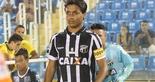 [14-06-2018] Ceara 1 x 2 Floresta - Sub17 - 2  (Foto: Lucas Moraes/Cearasc.com)