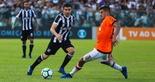 [11-08-2018] Ceara x Atletico - Primeiro tempo Part.2 - 21 sdsdsdsd  (Foto: Mauro Jefferson / Cearasc.com)
