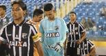 [14-06-2018] Ceara 1 x 2 Floresta - Sub17 - 3  (Foto: Lucas Moraes/Cearasc.com)