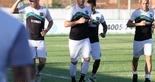 [18-05] Reapresentação + treino coletivo - 2  (Foto: Rafael Barros / cearasc.com)