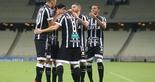 [29-03-2018] Ceará 6 x 0 Salgueiro 1  - 28  (Foto: Mauro Jefferson / CearaSC.com)