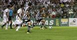 [04-06] Ceará 2 x 2 Botafogo - 13