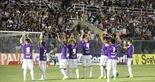 [25-10] Ceará 2 x 1 Boa Esporte - 5  (Foto: Christian Alekson / cearasc.com)