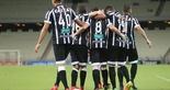 [29-03-2018] Ceará 6 x 0 Salgueiro 1  - 29  (Foto: Mauro Jefferson / CearaSC.com)