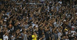 [29-03-2018] Ceará 6 x 0 Salgueiro 1  - 30  (Foto: Mauro Jefferson / CearaSC.com)