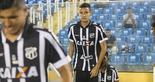 [14-06-2018] Ceara 1 x 2 Floresta - Sub17 - 5  (Foto: Lucas Moraes/Cearasc.com)