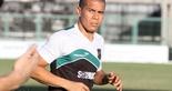 [18-05] Reapresentação + treino coletivo - 4  (Foto: Rafael Barros / cearasc.com)