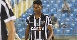 [14-06-2018] Ceara 1 x 2 Floresta - Sub17 - 6  (Foto: Lucas Moraes/Cearasc.com)