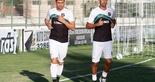 [18-05] Reapresentação + treino coletivo - 5  (Foto: Rafael Barros / cearasc.com)