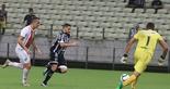 [22-03-2018] Ceará 6 x 0 Salgueiro 1  - 31 sdsdsdsd  (Foto: Mauro Jefferson / CearaSC.com)