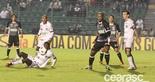 [10-07] Figueirense 1x1 Ceará - 14