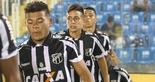 [14-06-2018] Ceara 1 x 2 Floresta - Sub17 - 7  (Foto: Lucas Moraes/Cearasc.com)