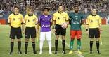 [25-10] Ceará 2 x 1 Boa Esporte - 6  (Foto: Christian Alekson / cearasc.com)