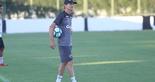 [19-07-2018] Treino Técnico - 3  (Foto: Felipe Santos  / CearaSC.com)