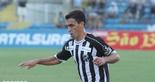 [18-03] Ceará x Guarany de Sobral - 13