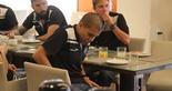 [28-06] Embarque para Lucas do Rio Verde-MT - 8  (Foto: Christian Alekson / cearasc.com)