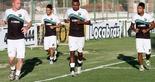 [18-05] Reapresentação + treino coletivo - 7  (Foto: Rafael Barros / cearasc.com)