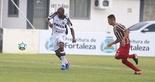 [28-03-2018] Ceará x Fluminense - Copa do Brasil Sub 20 - 27  (Foto: Bruno Aragão e Christian Alekson / CearaSC.com)