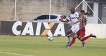 [28-03-2018] Ceará x Fluminense - Copa do Brasil Sub 20 - 28  (Foto: Bruno Aragão e Christian Alekson / CearaSC.com)