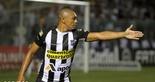 [03-08] Ceará 2 x 2 Boa Esporte 02 - 10