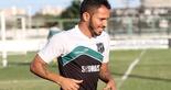 [18-05] Reapresentação + treino coletivo - 8  (Foto: Rafael Barros / cearasc.com)