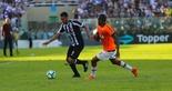 [11-08-2018] Ceara x Atletico - Primeiro tempo Part.2 - 22 sdsdsdsd  (Foto: Mauro Jefferson / Cearasc.com)