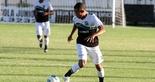 [18-05] Reapresentação + treino coletivo - 9  (Foto: Rafael Barros / cearasc.com)