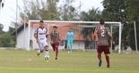 [28-03-2018] Ceará x Fluminense - Copa do Brasil Sub 20 - 29  (Foto: Bruno Aragão e Christian Alekson / CearaSC.com)