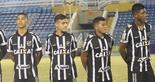 [14-06-2018] Ceara 1 x 2 Floresta - Sub17 - 12  (Foto: Lucas Moraes/Cearasc.com)