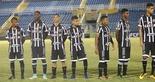 [14-06-2018] Ceara 1 x 2 Floresta - Sub17 - 13  (Foto: Lucas Moraes/Cearasc.com)