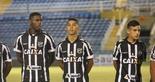 [14-06-2018] Ceara 1 x 2 Floresta - Sub17 - 14  (Foto: Lucas Moraes/Cearasc.com)
