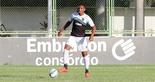 [18-05] Reapresentação + treino coletivo - 10  (Foto: Rafael Barros / cearasc.com)